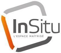 logo de InSitu