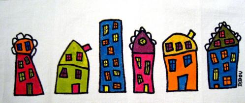 formulaire de contact de dessine moi une maison v ronique raccamier. Black Bedroom Furniture Sets. Home Design Ideas