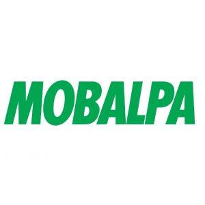logo de Mobalpa
